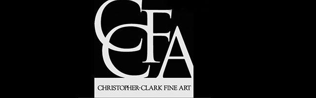 Christopher-Clark Fine Art